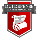 DUI Defense Lawyers Association Announces Summer Seminar