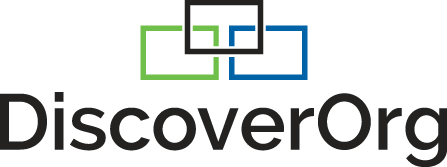 DiscoverOrg Set to Crush Sales Machine Event in NYC