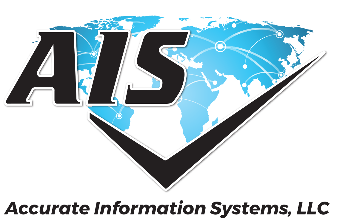 Introducing Accurate Information Systems Improved Website