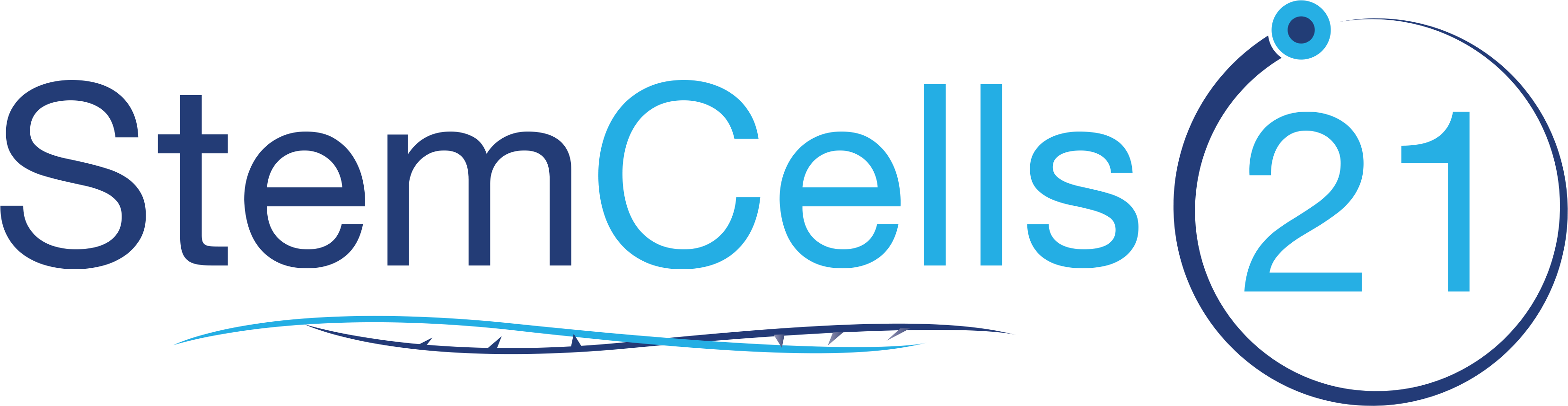 Stem Cells 21 In Revolutionary Stem Cell Therapy Program