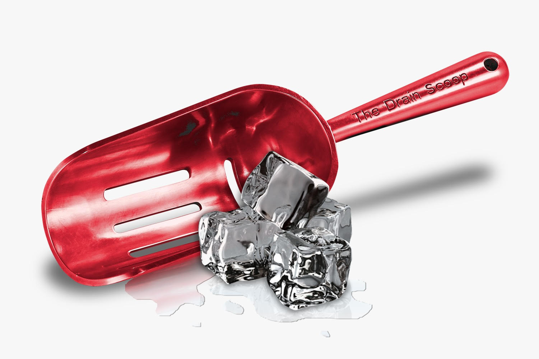 New York, NY   10/19/2016 (PRESS RELEASE JET) U2014 Valentine Mark Corporation  (VTMC), Patent Holder Of The Award Winning Drain Scoop® And Bottle Bucket™,  ...