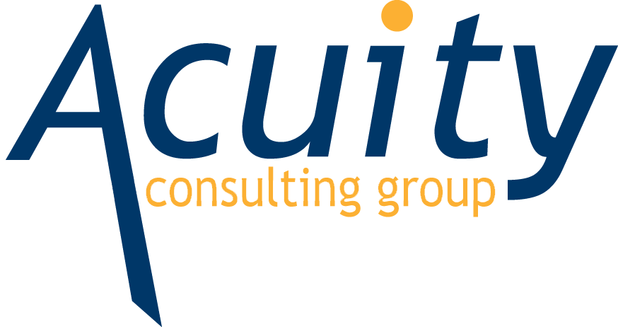 Acuity Consulting Group expands with additional expertise in Macola and SAP Business One