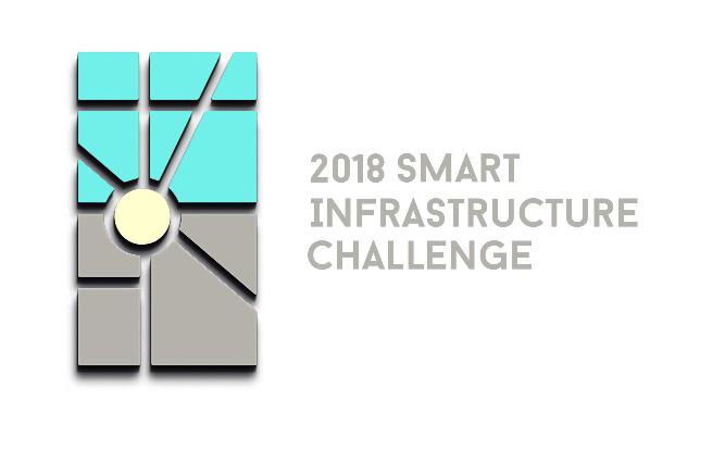 Bridging the American Infrastructure Gap: The 2018 Smart Infrastructure Challenge