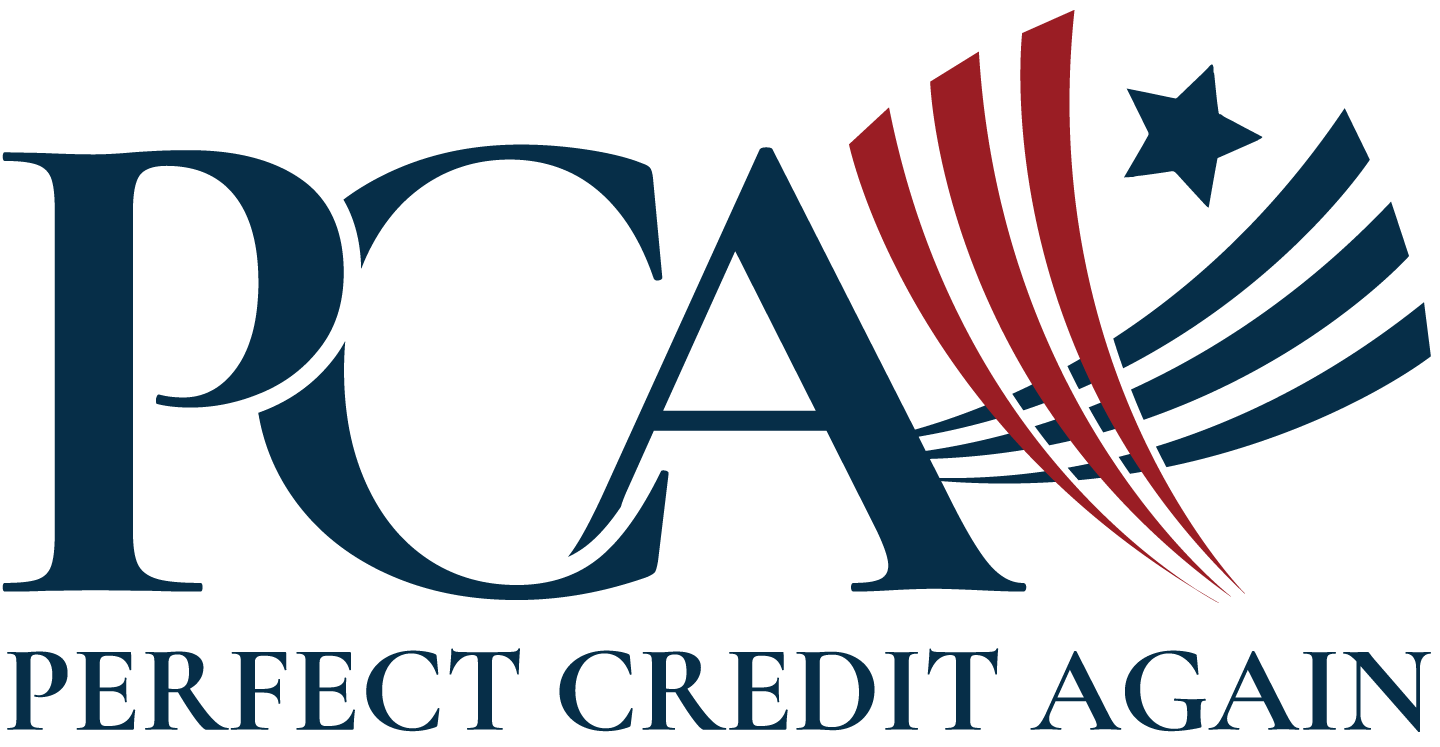 Perfect Credit Again Launches Professional Referral Partner Program Helping Lenders and Brokers Grow Their Business