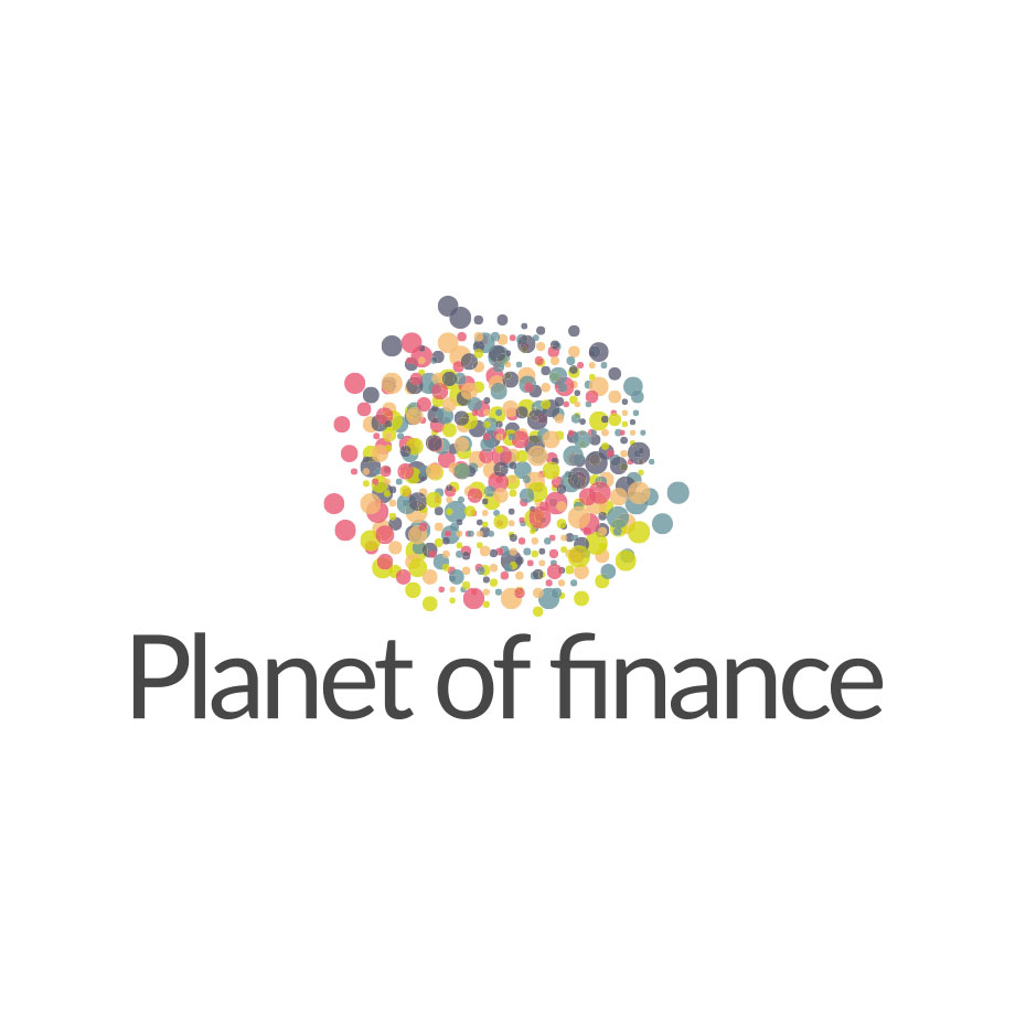 Planet of finance launches its new platform and rewrites the way wealth managers acquire new clients and manage their compliance.