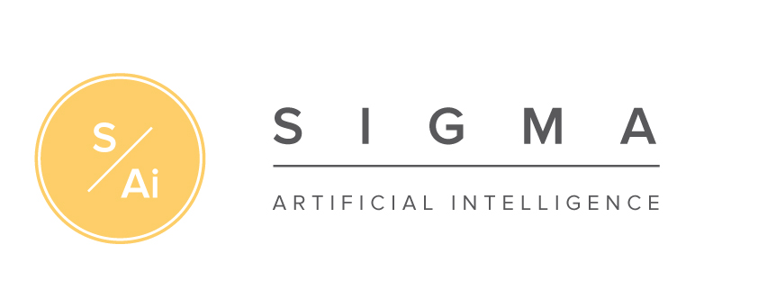 SIGMA AI PARTNERED WITH THE AI SUMMIT FOR THE THIRD YEAR IN A ROW