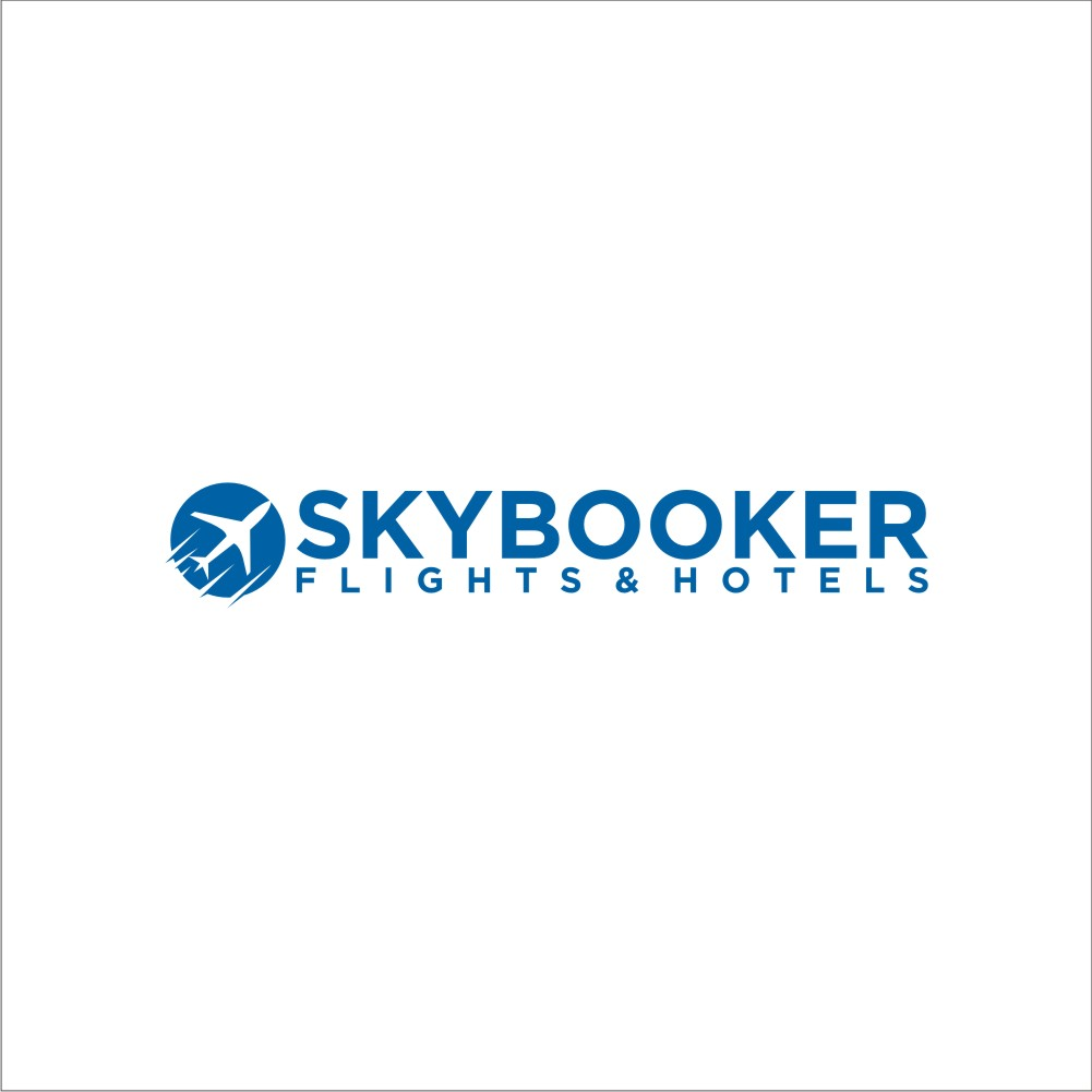 Skybooker - The next leading Online Travel agency offering trips to Europe