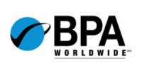 DMD's Audience Identity Manager (AIM) platform earns BPA Worldwide Certification