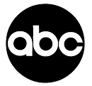 ABC Badge