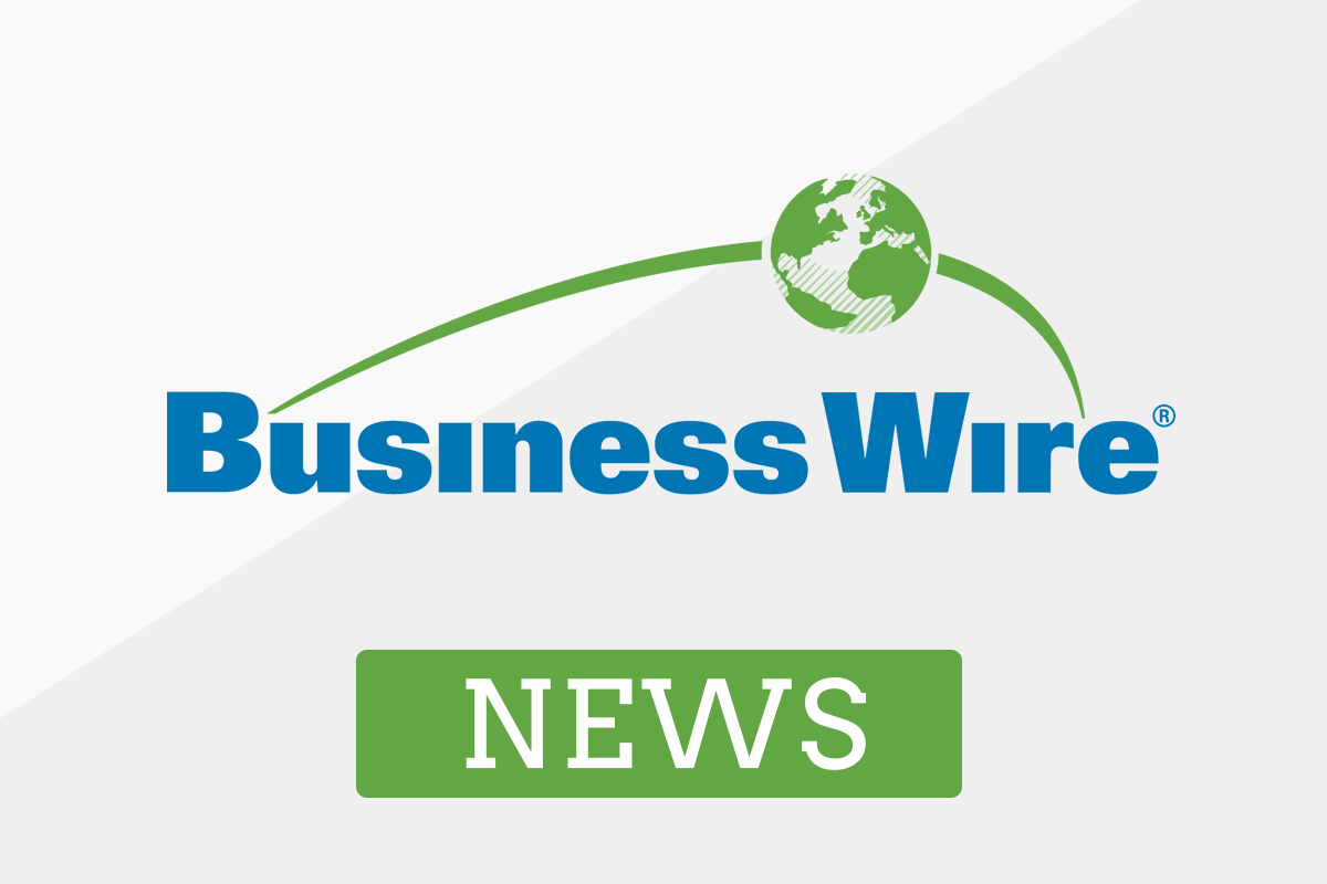 Business Wire News