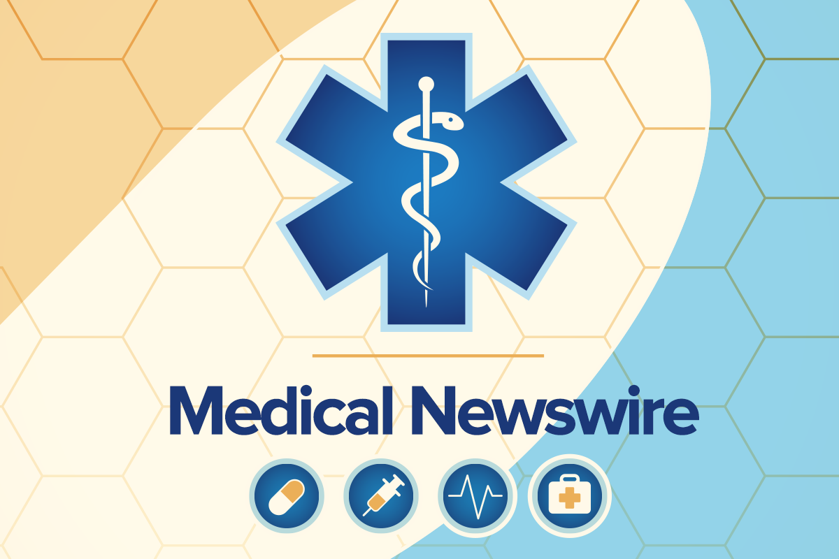 Medical Newswire