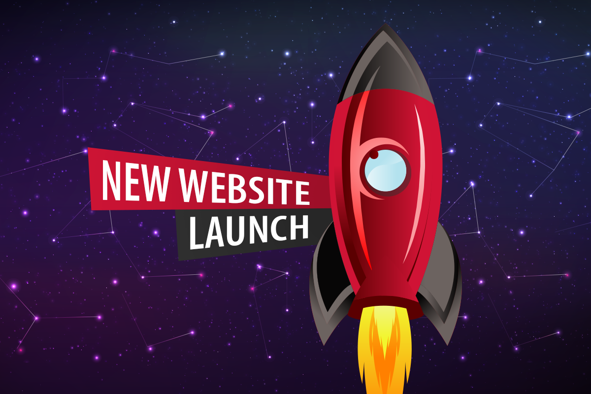 Press Release Jet Publishes Website Launch Press Release Template