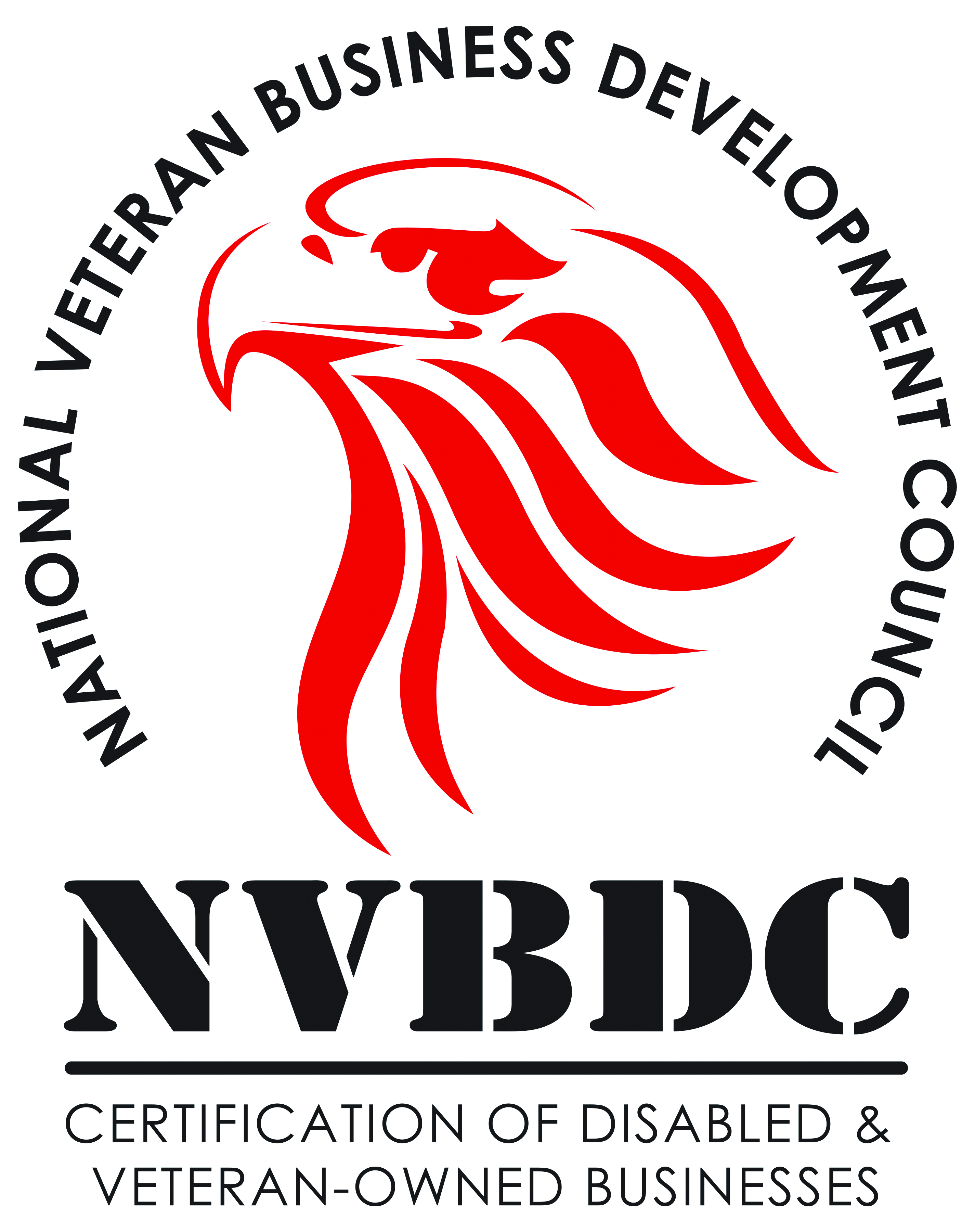 Att names nvbdc as certification authority 1betcityfo Image collections