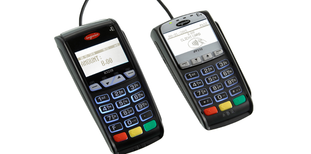 how much is a credit card machine for my business