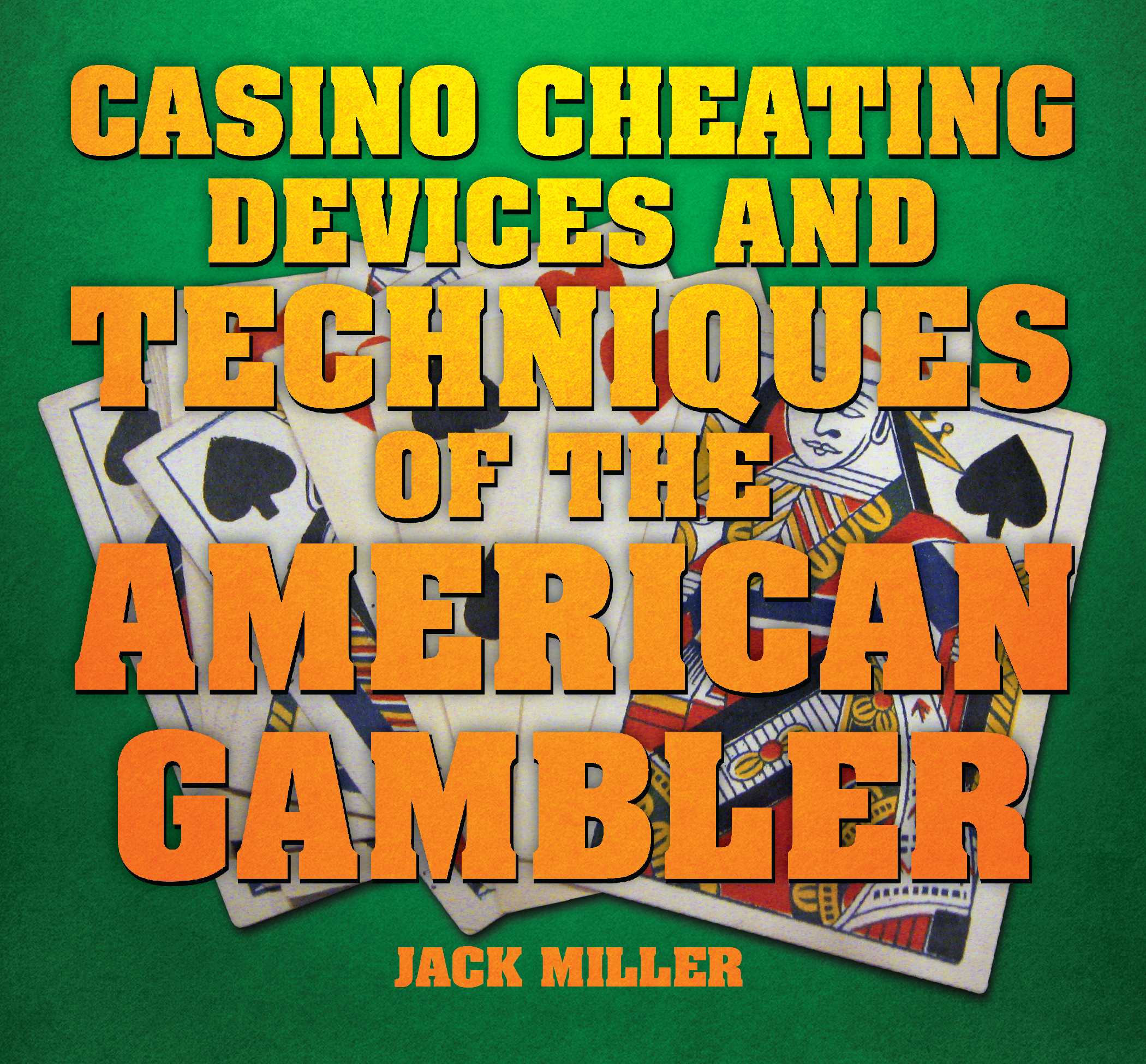 Casino cheating techniques casino cruse brunswick county