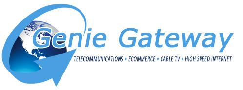 Genie Gateway Solidifies Brand with a New Stock Ticker Symbol (OTC: GGWY)
