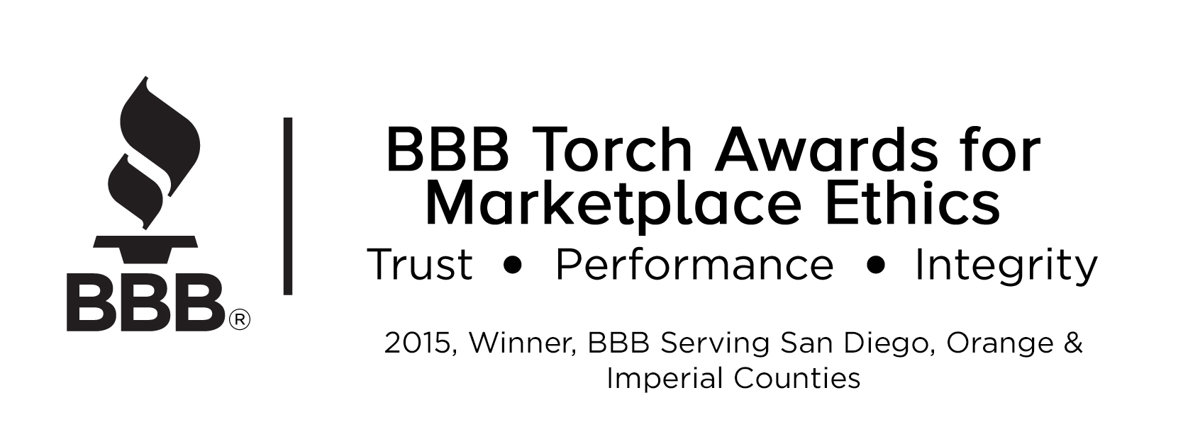 How to find the right contractor bbb s torch award points homeowners in the right direction - Contractor how to find one ...