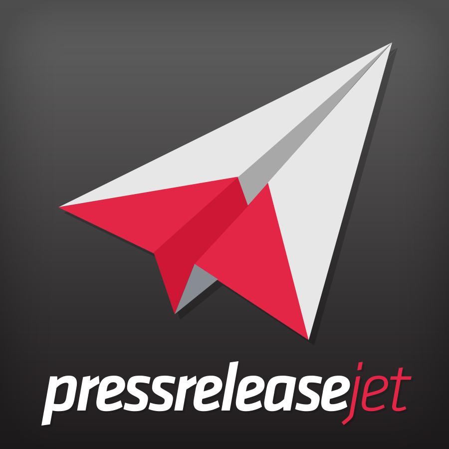 Press Release Jet
