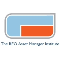 ALERT RELEASED BY THE REO ASSET MANAGEMENT INSTITUTE