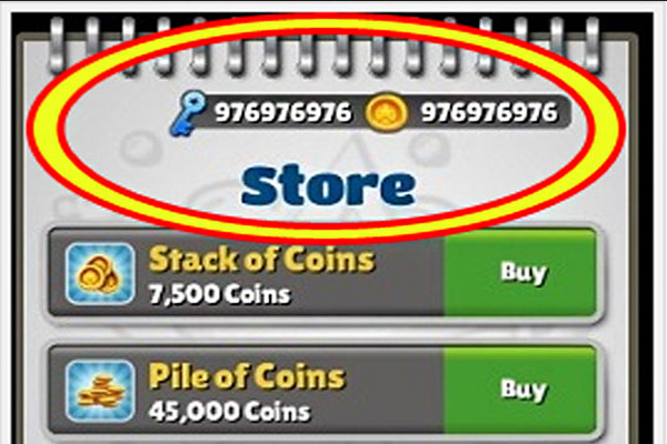 subway surfers free online game without