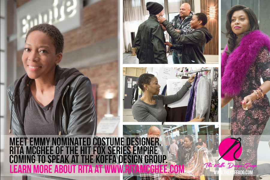 The Koffa Design Group