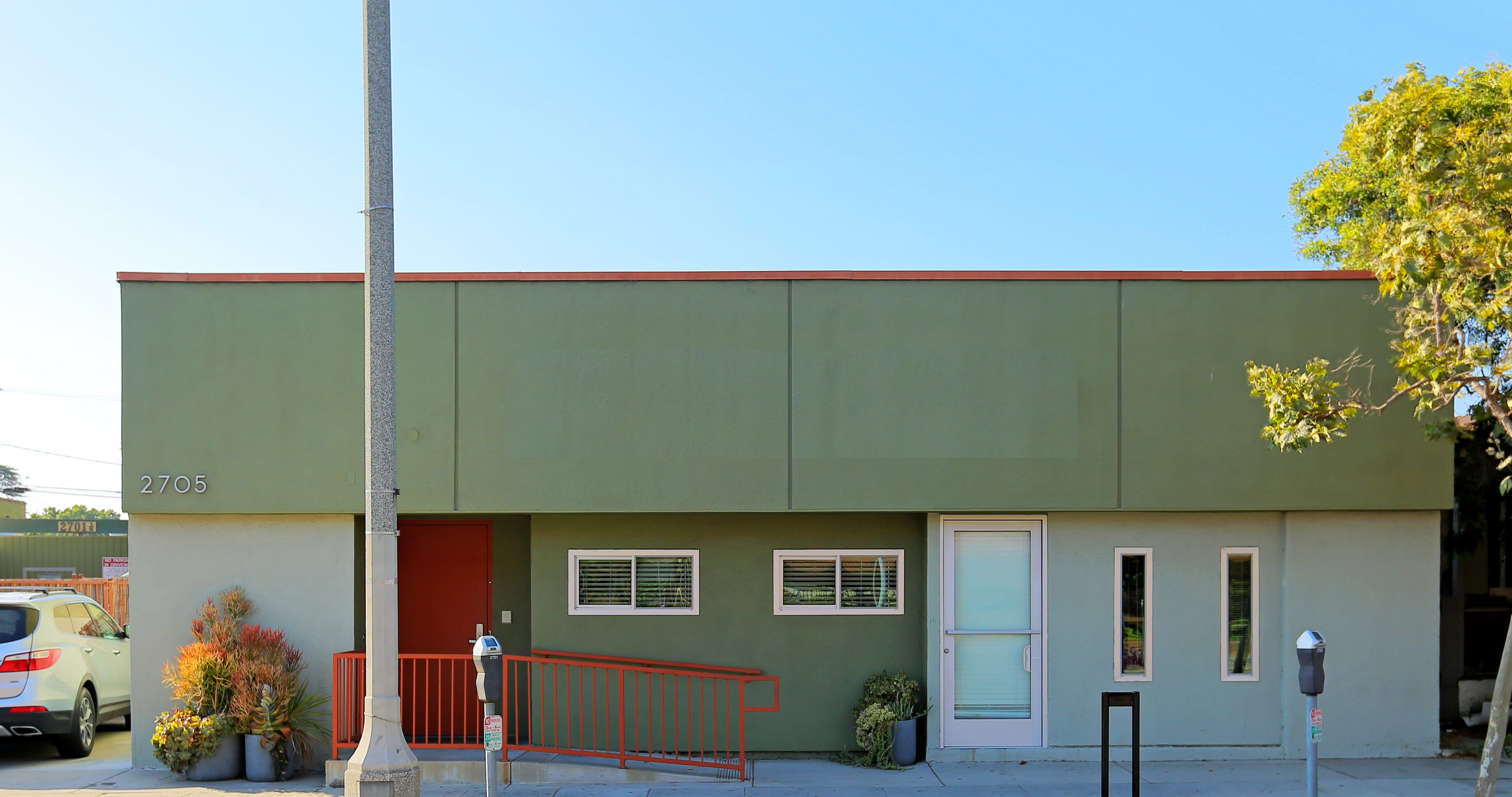 Los Angeles Mercial Real Estate For Sale And Lease Los