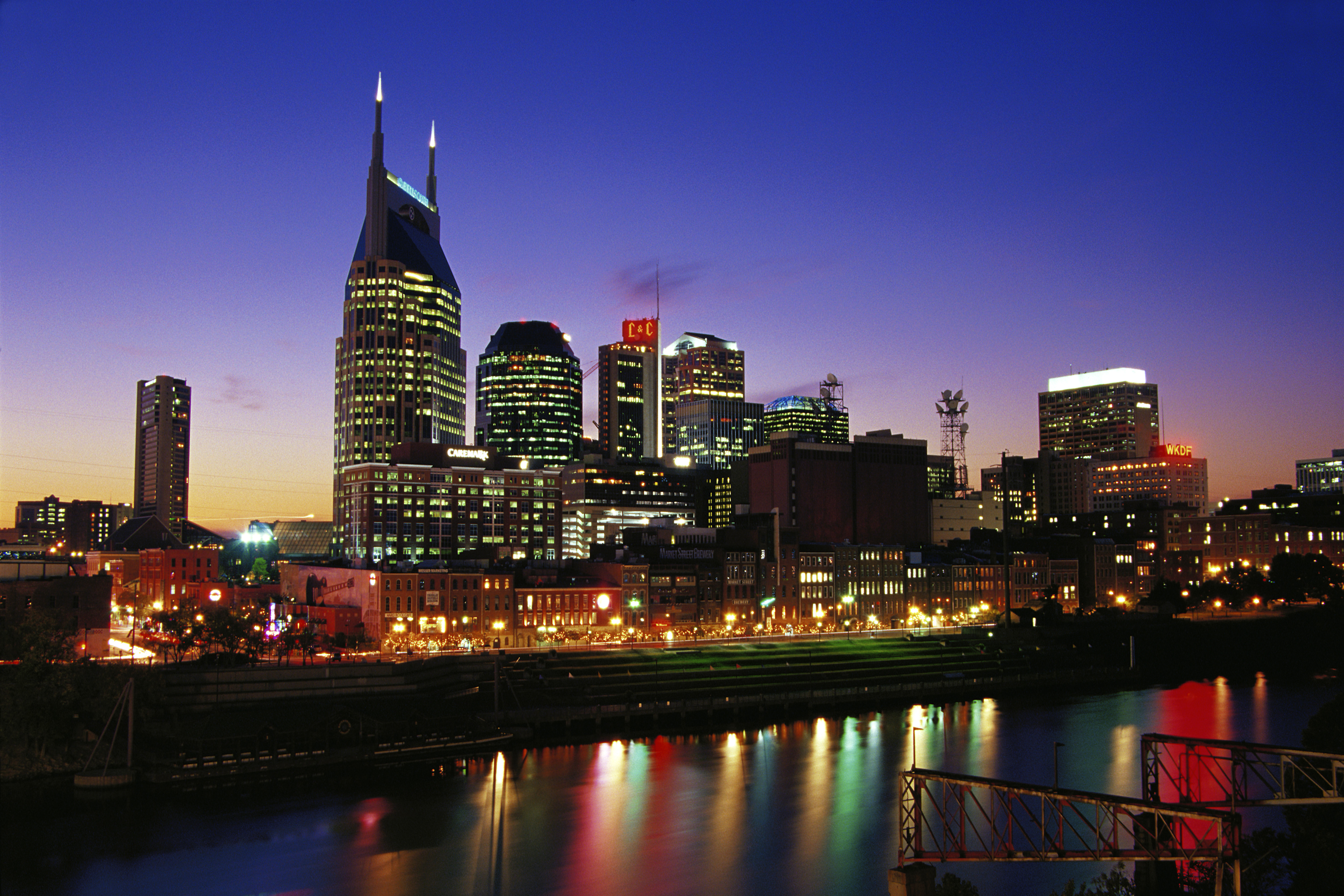 business plan writers nashville tn attractions