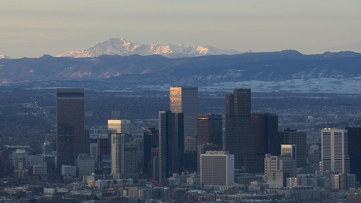 Image Result For Denver News Breaking Colorado News Local Stories The