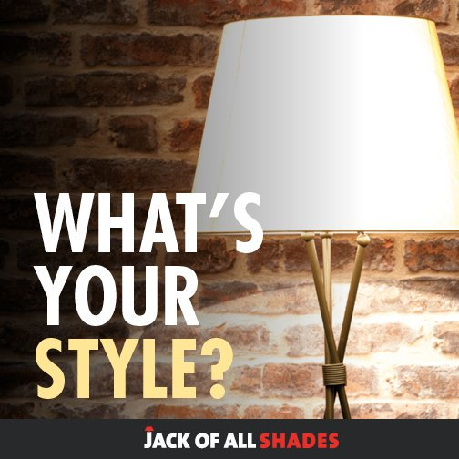 American manufacturer of custom lamp shades is providing discounts when it comes to replacing lamp shades no one beats our quality or craftsmanship for our full line of american made lampshades aloadofball Gallery