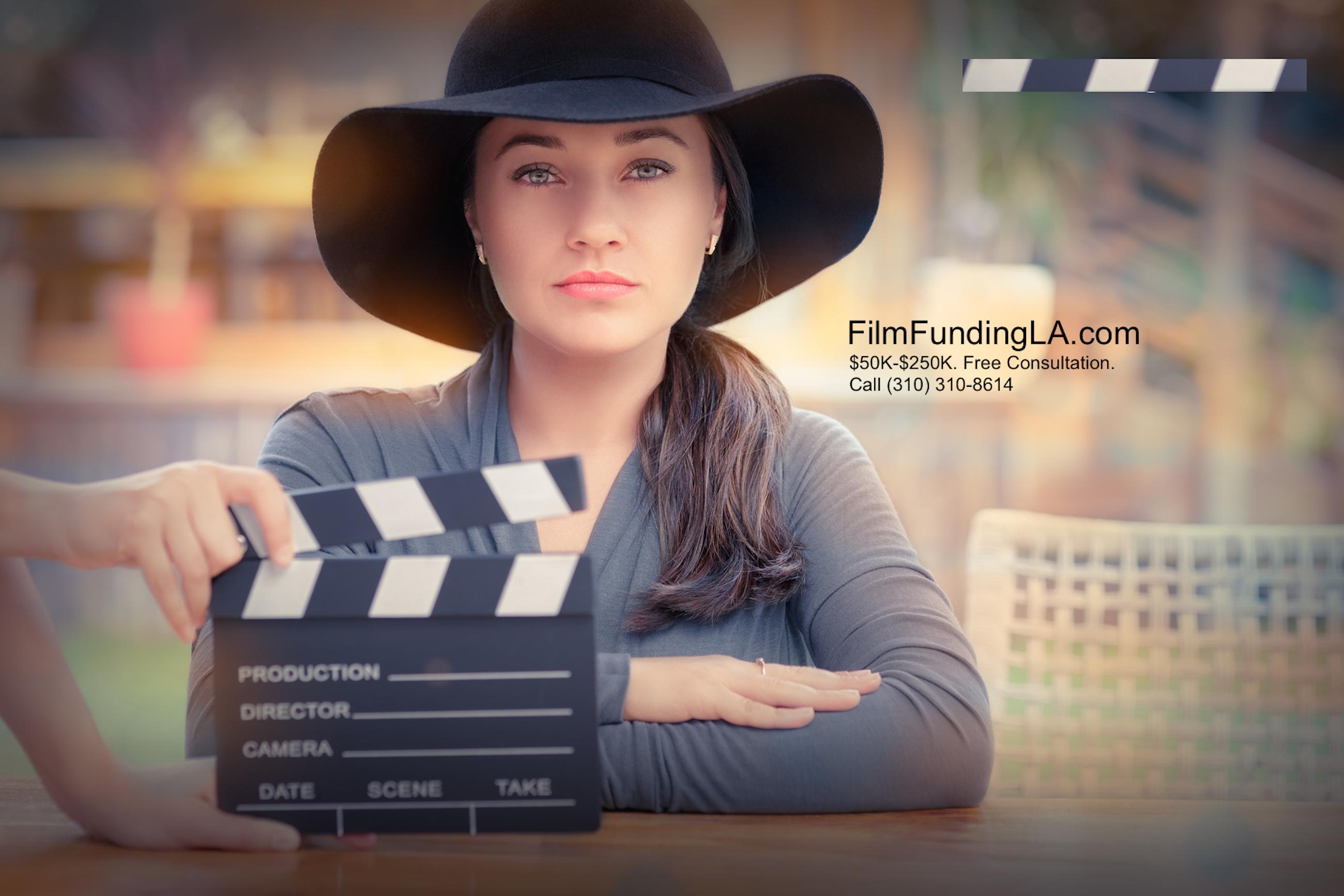 18 фильм видео девушка фото
