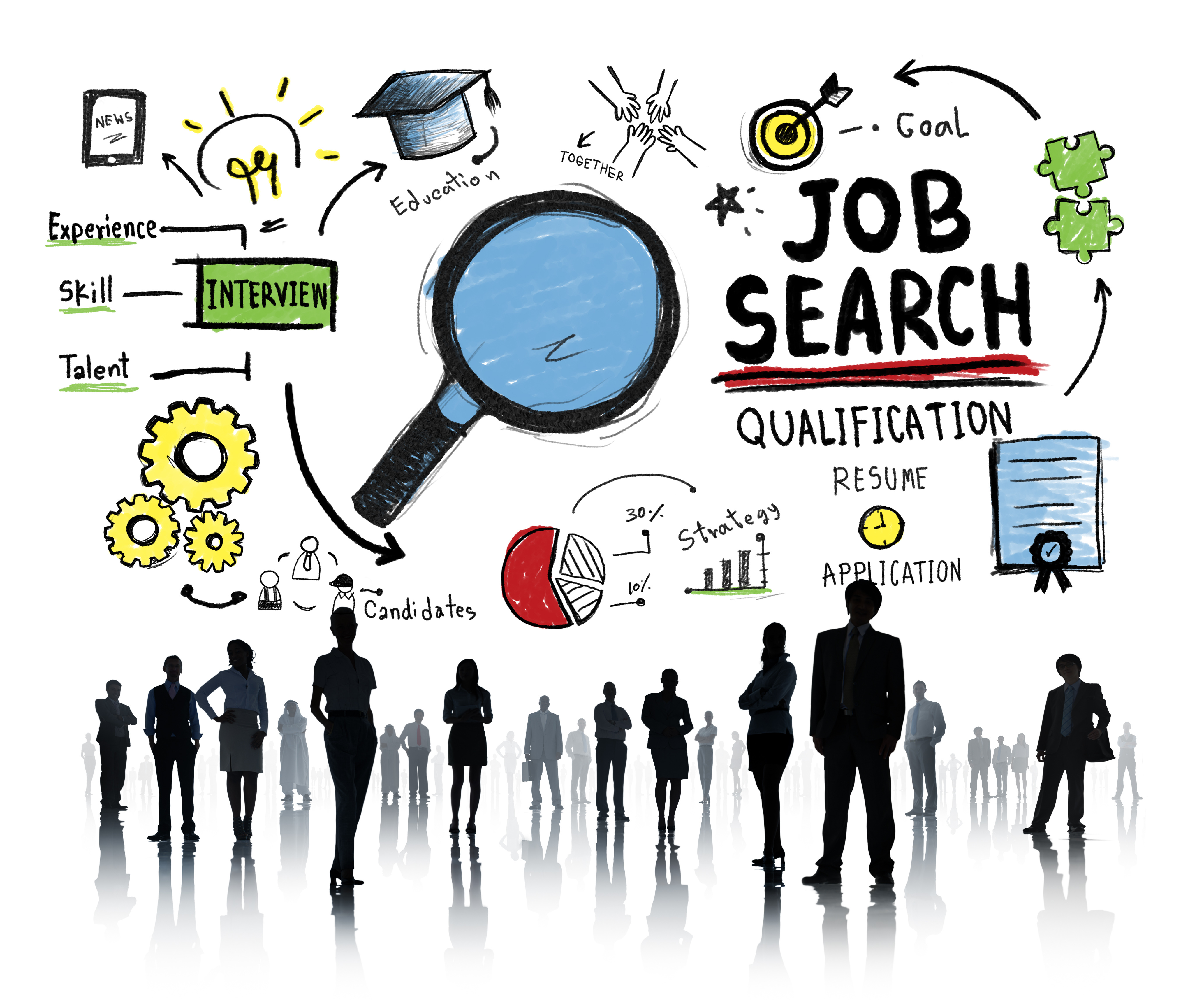 the impact of hrm human resource Free essay: in dynamic, global competitive markets, successful organizations are  likely to be staffed with managers capable of adapting to constantly.