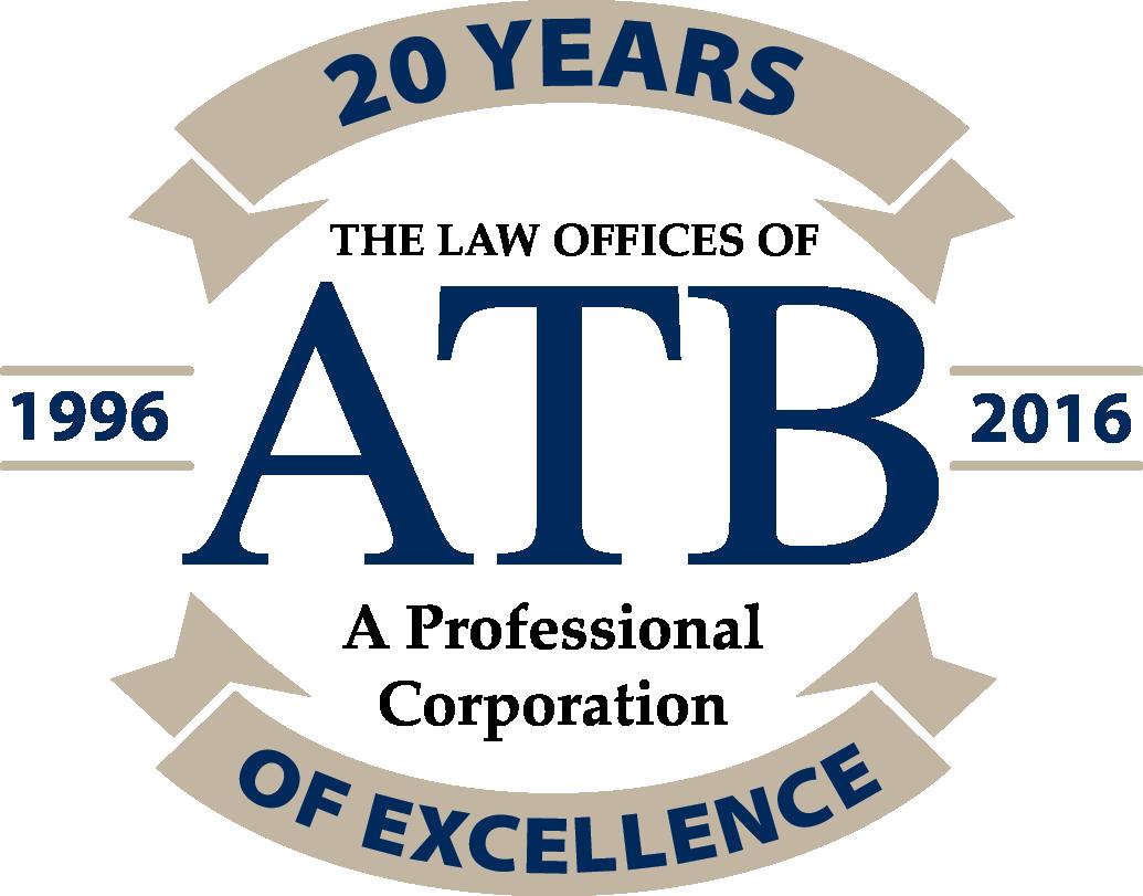 Adelson, Testan, Brundo, Novell & Jimenez (ATB) Celebrates Its 20th Anniversary