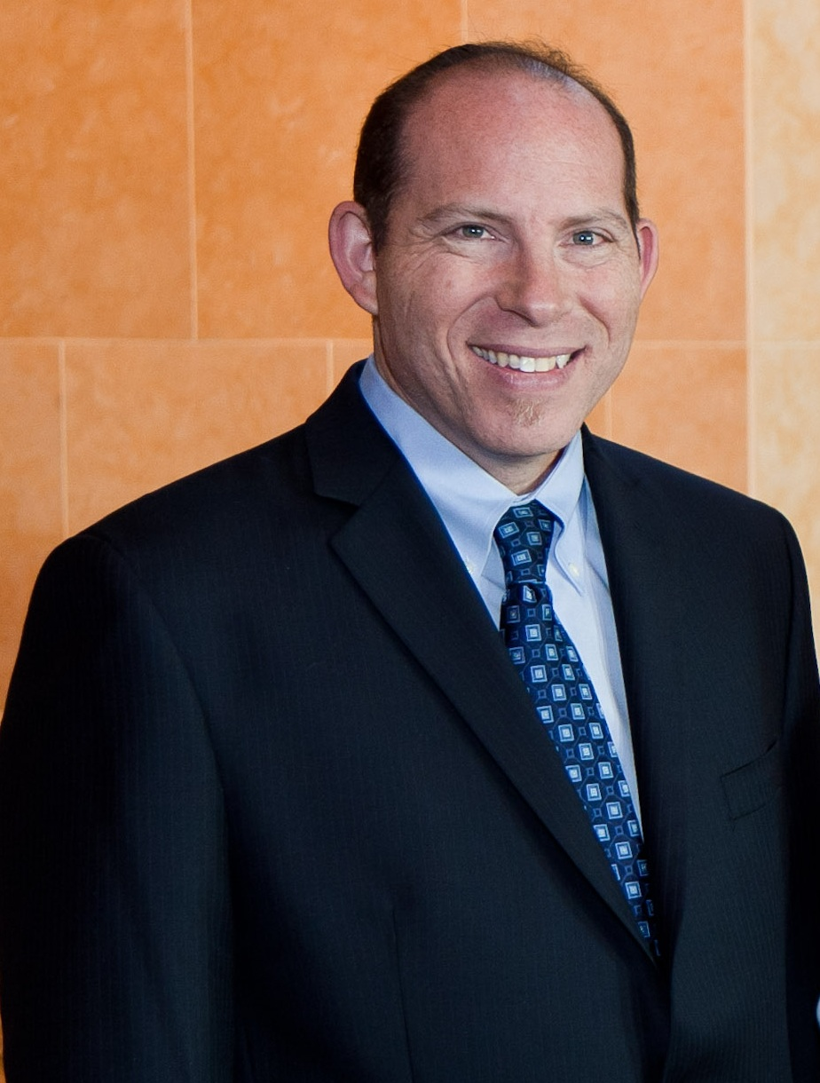 Attorney Brian A. Victor Named One of the 26 Best Divorce Lawyers in San Diego