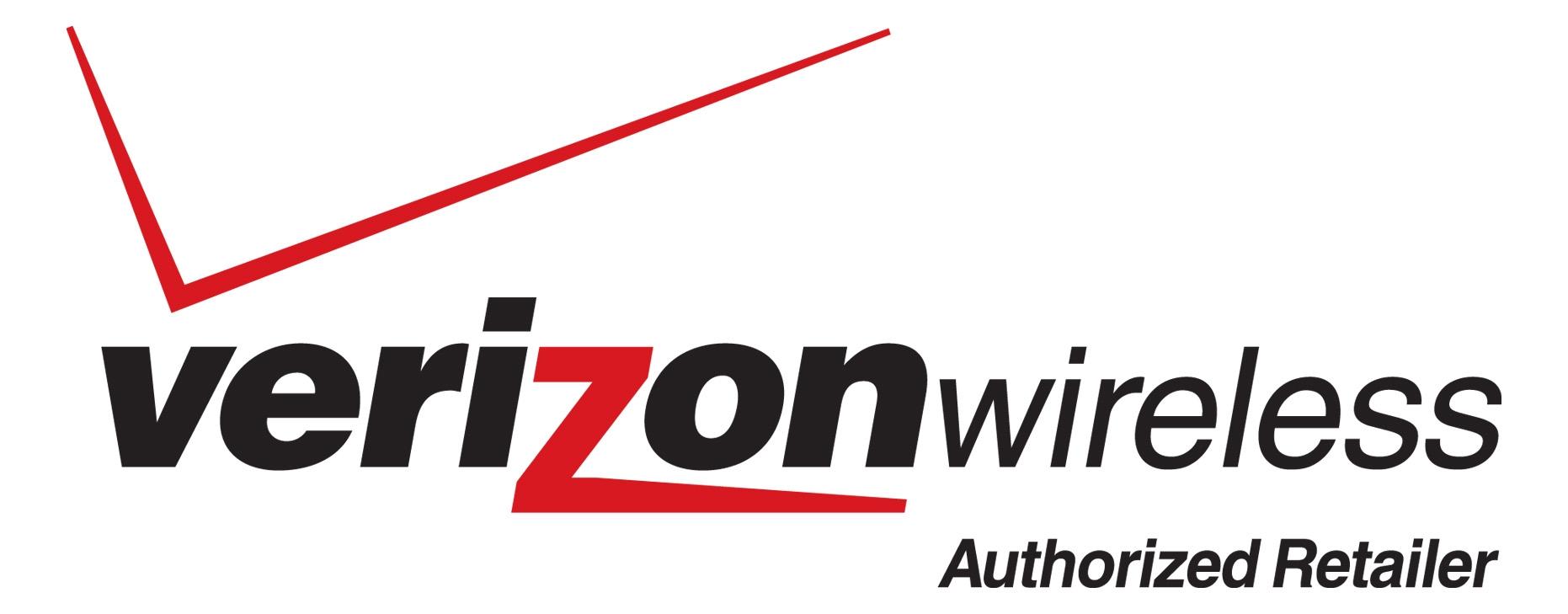 Verizon Wireless Retail Locations Open Inside BJ'S Wholesale