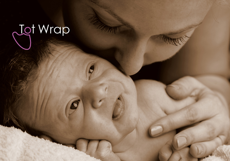 Baby is a treasure that has to be protected by humans continuously. Baby Carrier Wrap facilitate this important task.