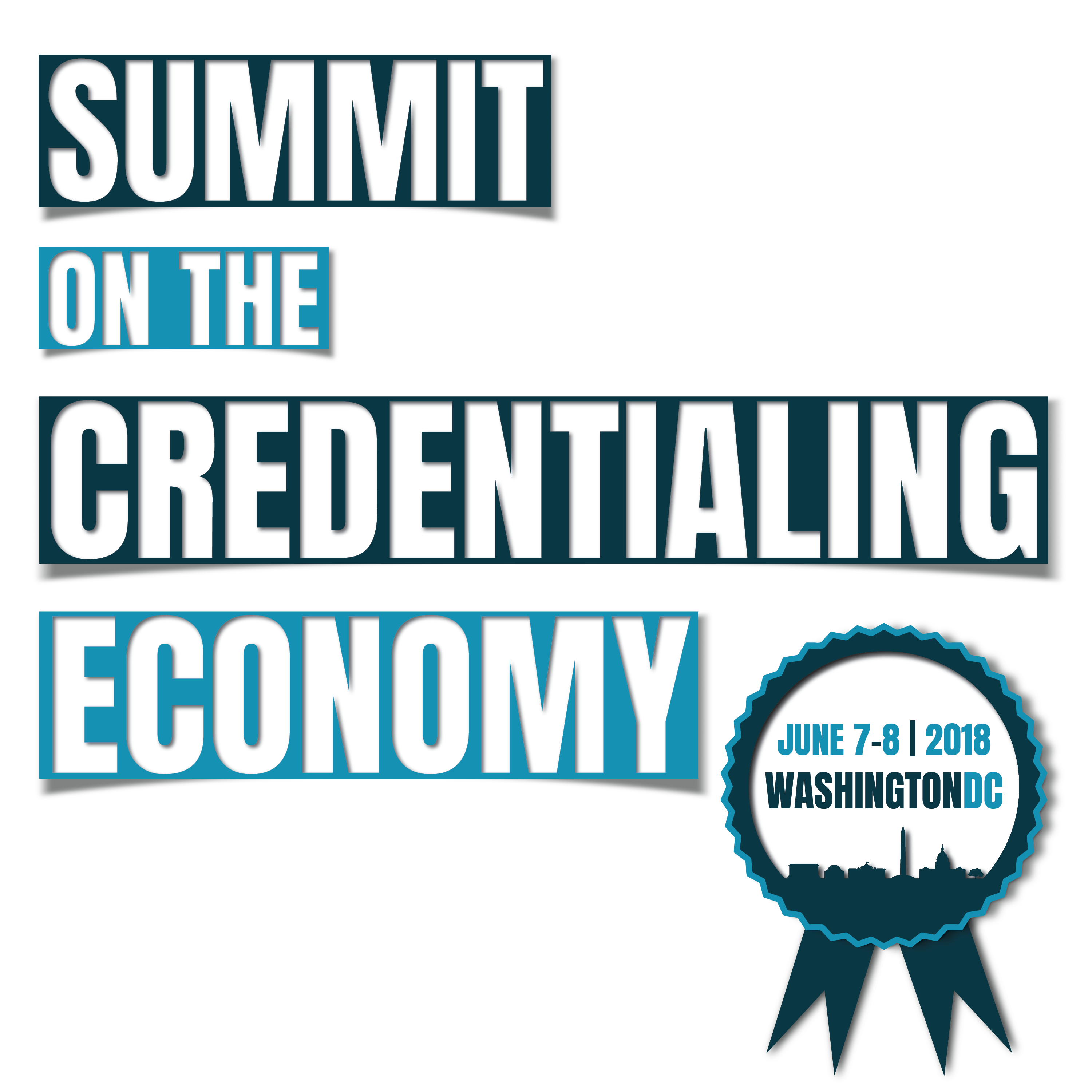 economic credentialing Robin locke nagele is a principal and co-chair of the firm's health care practice group  economic credentialing, board and physician conflicts of interest,.