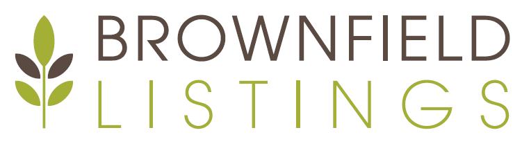 "BrownfieldListings.com Opens ""Mini-Market"" for Solar Energy Development on Surplus Land"
