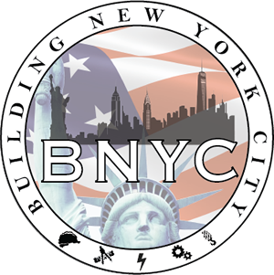 BuildingNYC Announces Training Partnership with Associated Builders and Contractors