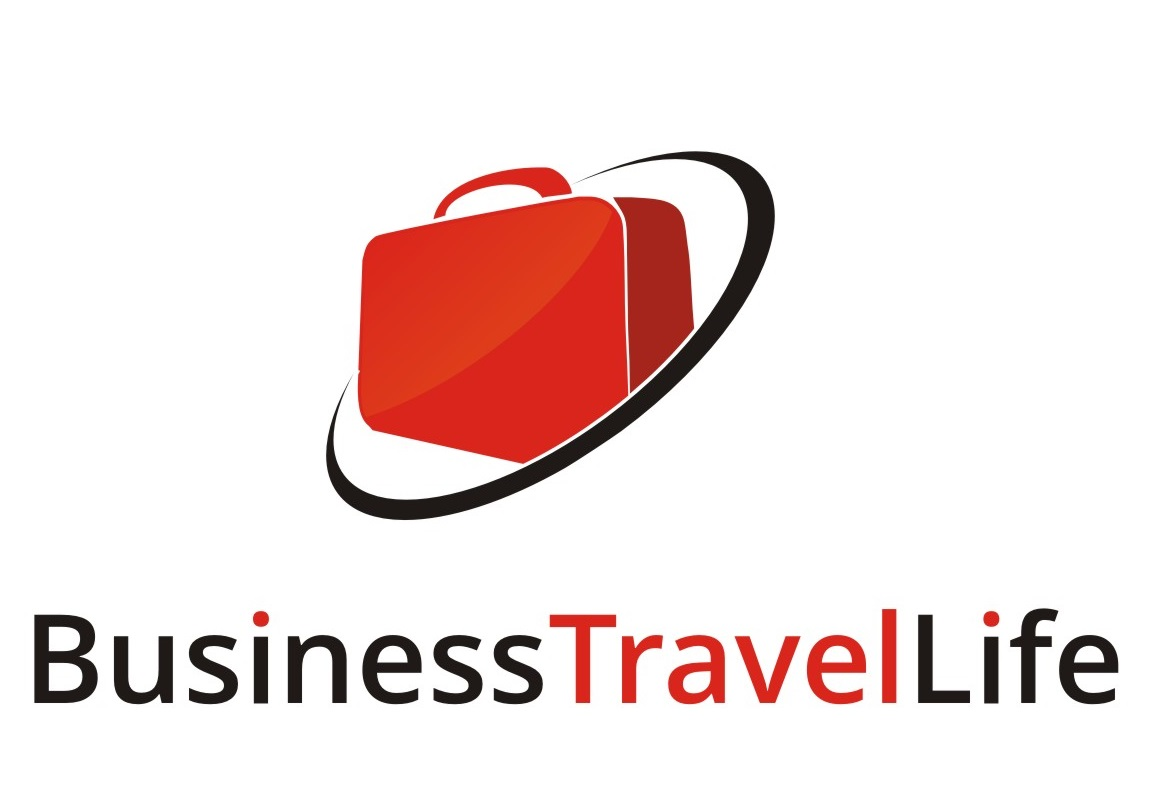 Business Travel Life Partners With AirGrub