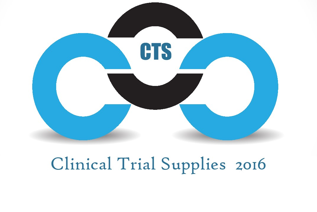 ICON PLC exhibiting at Clinical Trial Logistics in Brussels