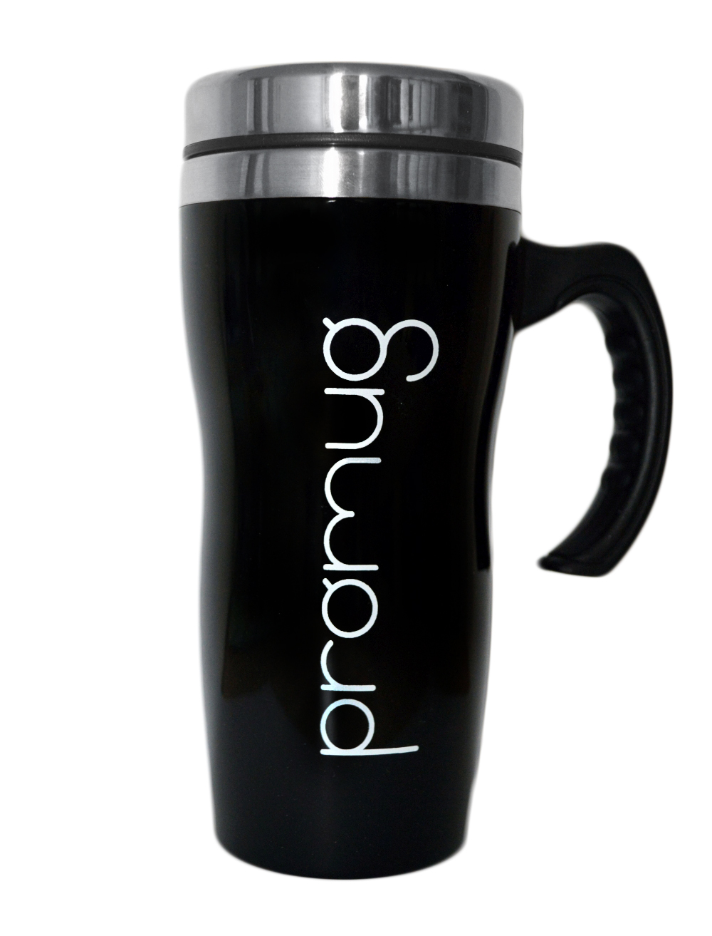 Coffee or Tea – It's the Promug Cup for Me!