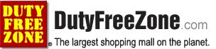 DUTYFREEZONE.COM ANNOUNCES THAT IT WILL OFFER 60,000 ELECTRONIC BRAND NAMES PRODUCTS TO ITS FRANCHISEES WORLDWIDE