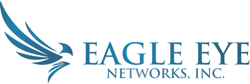 Eagle Eye Networks Announces UK Data Center for Cloud Video Recording