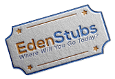 Elgendy Investments Inc. Launches EdenStubs.com