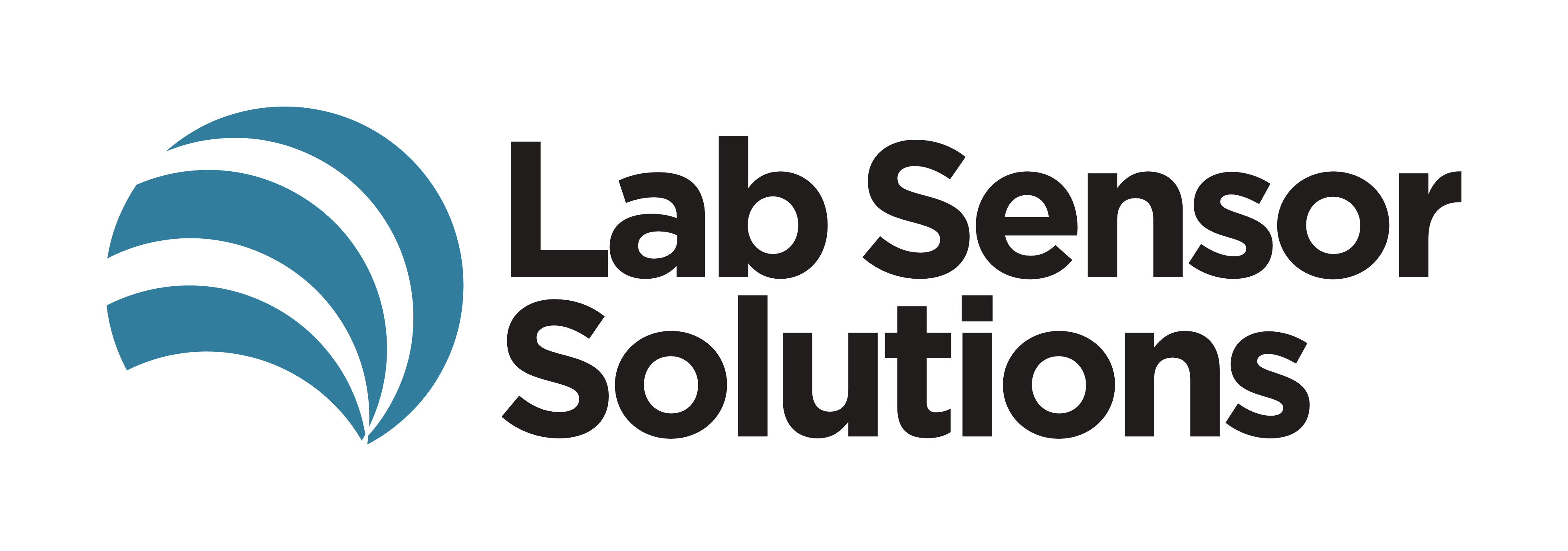 Lab Sensor Solutions Announces New Funding Round,  Appearance at Vator Splash Health in Oakland, CA
