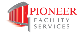 Pioneer Facility Services, Advocates of High Quality Service and Fair Work Conditions