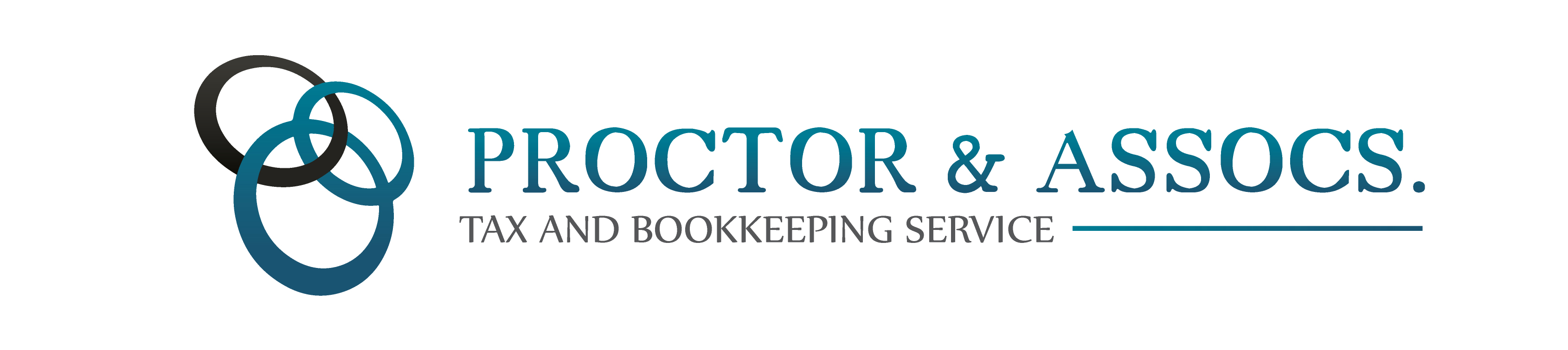 Proctor & Associates Acquires Business, Expands Services and Portfolio