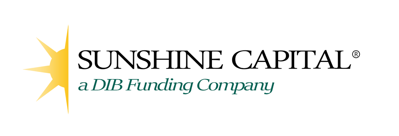 Sunshine Capital, Inc. Announces the Opening of Its New Corporate Website and Updates Shareholders