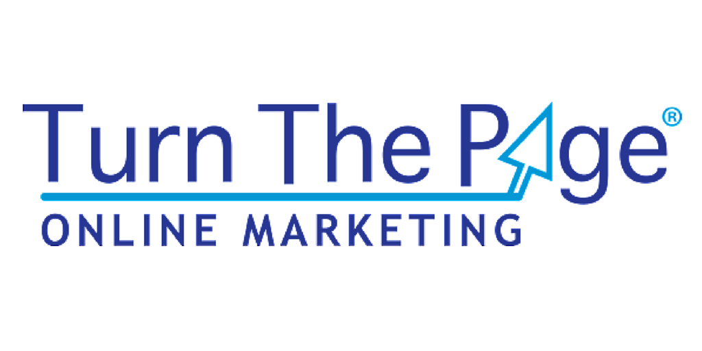 Turn The Page Online Marketing and The Shadow Buddies Foundation Announce Partnership