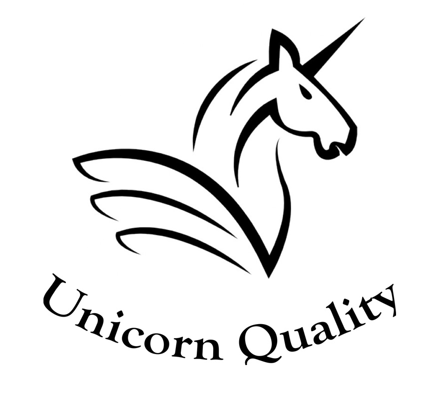 Unicorn Quality Announces the Release of Its New Flask Water Filter Bottle